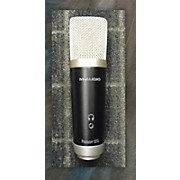 M-Audio PRODUCER USB Condenser Microphone