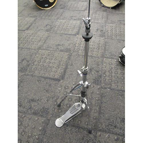 Yamaha PROFESSIONAL Hi Hat Stand-thumbnail