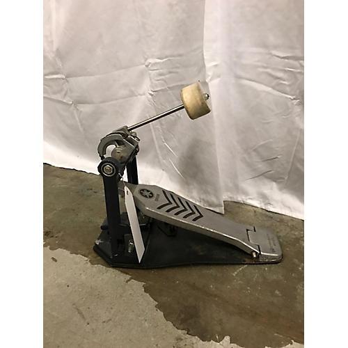 Yamaha PROFESSIONAL MODEL Single Bass Drum Pedal