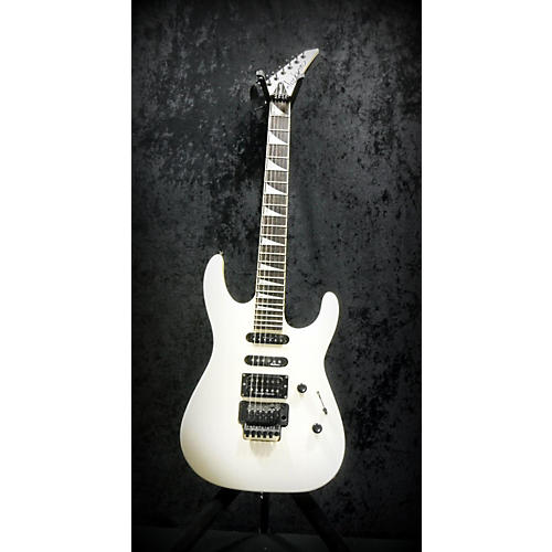 Jackson PROFESSIONAL SOLOIST XL Solid Body Electric Guitar