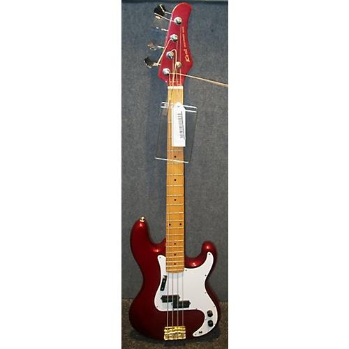 Kent PROFORMER Electric Bass Guitar