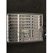 Mackie PROFX V2 Unpowered Mixer