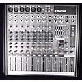 Mackie PROFX12 Unpowered Mixer thumbnail