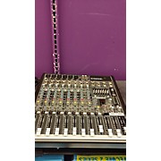 Mackie PROFX12 V1 Unpowered Mixer