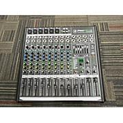 Mackie PROFX12V2 Line Mixer
