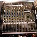 Mackie PROFX12V2 Unpowered Mixer  Thumbnail