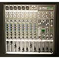 Mackie PROFX12v2 Powered Mixer thumbnail
