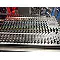 Mackie PROFX22 Unpowered Mixer thumbnail