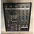 Mackie PROFX4V2 Unpowered Mixer-thumbnail