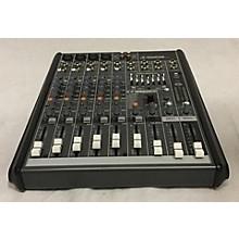 Mackie PROFX8 Unpowered Mixer