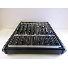 Mackie PROFX8 V2 Powered Mixer