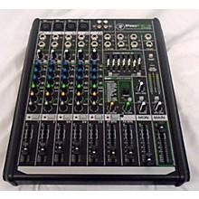 Mackie PROFX8 V2 Unpowered Mixer