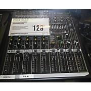 Mackie PROFX8V2 Unpowered Mixer