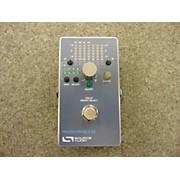 Source Audio PROGAMMABLE EQ Pedal