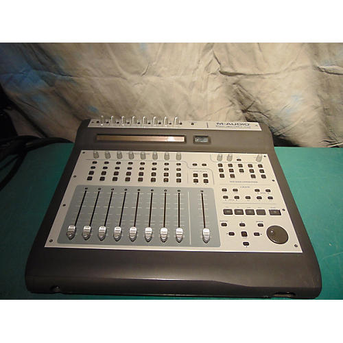 M-Audio PROJECTMIX I/O Audio Interface