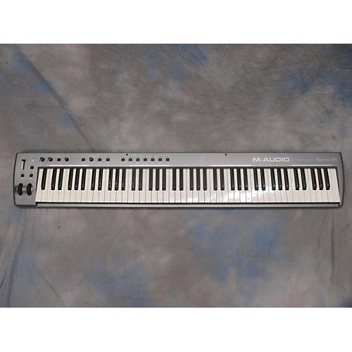 M-Audio PROKEYS SONO 88 MIDI Controller-thumbnail