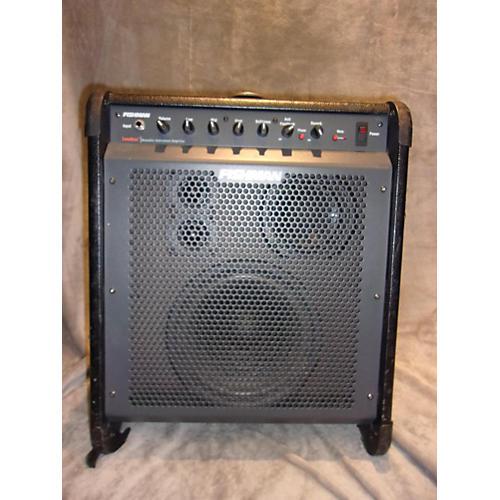 used fishman prolbx001 acoustic guitar combo amp guitar center. Black Bedroom Furniture Sets. Home Design Ideas