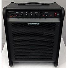 Fishman PROLBX001 Loudbox Mini Acoustic Guitar Combo Amp