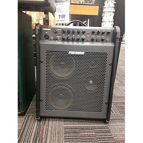 Fishman PROLBX300 Loudbox Performer 130W Acoustic Guitar Combo Amp-thumbnail