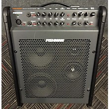 Fishman PROLBX300 Loudbox Performer 130W Acoustic Guitar Combo Amp