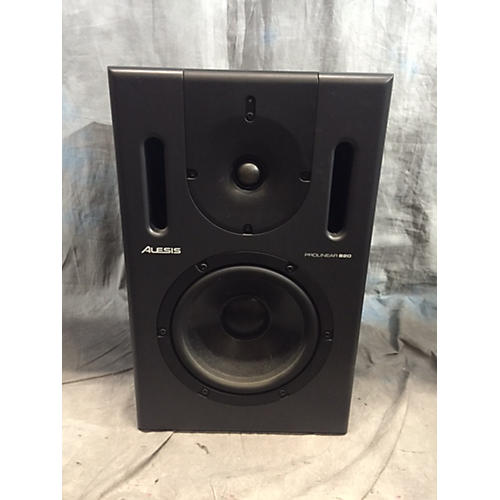Alesis PROLINEAR820 Powered Monitor