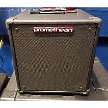 Ibanez PROMETHEAN P20 Bass Combo Amp