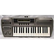 Korg PROPHECY Synthesizer