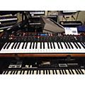 Dave Smith Instruments PROPHET 12 Synthesizer  Thumbnail