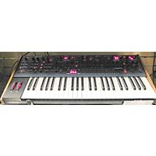 Dave Smith Instruments PROPHET OB-6 Synthesizer