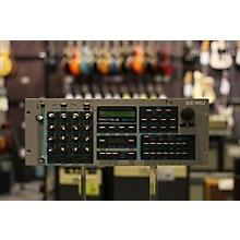 E-mu PROTEUS 2500 Sound Module