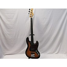 Ken Smith PROTO-J FRETLESS Electric Bass Guitar