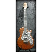Taylor PROTOTYPE ROADSHOW SOLID BODY Solid Body Electric Guitar