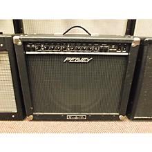 Peavey PROWLER Tube Guitar Combo Amp