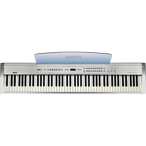Gem PRP-700 Portable Digital Piano