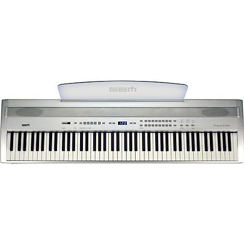 Gem PRP-800 Portable Digital Piano