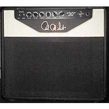 PRS PRS 30 Tube Guitar Combo Amp