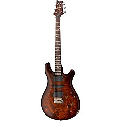 PRS 513 Quilted 10 Top Electric Guitar (FTM2QTHSI4T_EV_NCCCF)