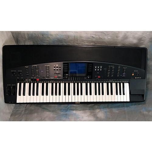 Yamaha PRS 7000 Arranger Keyboard-thumbnail