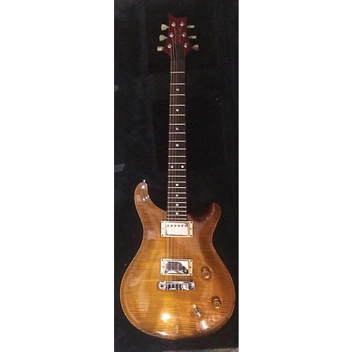 PRS PRS Employee Guitar First Run Mccarty Solid Body Electric Guitar-thumbnail