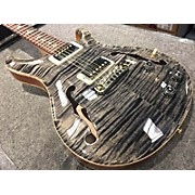 PRS PRS HOLLOW BODY II / WOOD LIBRARY Hollow Body Electric Guitar