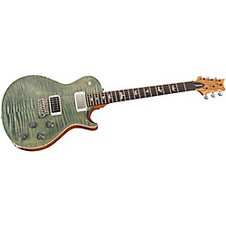 PRS Mark Tremonti Electric Guitar (TTM2F-HTI5T_TG_NT-I7)