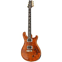 PRS NF3 with Bird Inlays Electric Guitar (F3K2--MSM4T_AW_NZZZV)