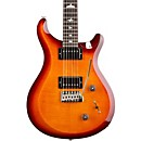 PRS S2 Custom 22 Electric Guitar (C2TBA2_DS)