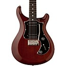 PRS S2 Standard 24 Dot Inlays Electric Guitar (D4TD04_SI)