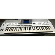 PRS-S700 Arranger Keyboard