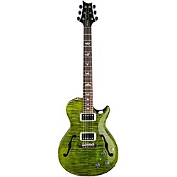 PRS Singlecut HB II Electric Guitar
