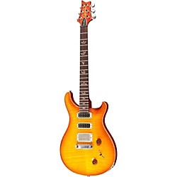 PRS Studio 10 Top With Stoptail Electric Guitar (UDM2FTHFI4S_MS_NKZZV)
