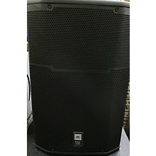 JBL PRX 415M Unpowered Speaker