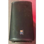 JBL PRX-515 Powered Speaker