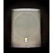 JBL PRX 518S Powered Subwoofer